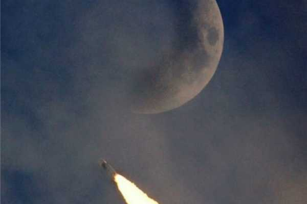 isro-s-budget-is-less-than-20-times-that-of-usa-s-nasa-a-success-story-for-the-rs-1-000-crore-moon-mission