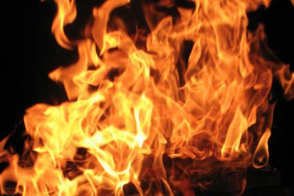 attempt-to-burn-college-student-in-trichy