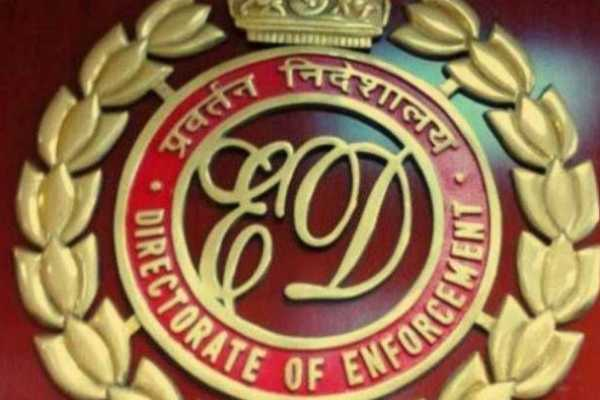 under-prevention-of-money-laundering-act-pmla-enforcement-directorate-attaches-assets-worth-rs-119-6-cr-of-lottery-king-santiago-martin-his-associates-in-a-lottery-scam-case