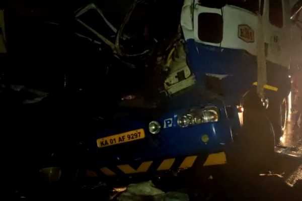 coimbatore-driver-death-in-collision-with-truck