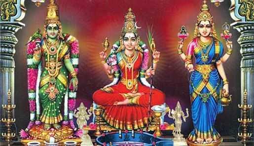 shakthi-peetam-part-3-kashi-vishalakshi