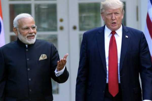 us-lawmaker-apologises-to-india-for-trump-remarks