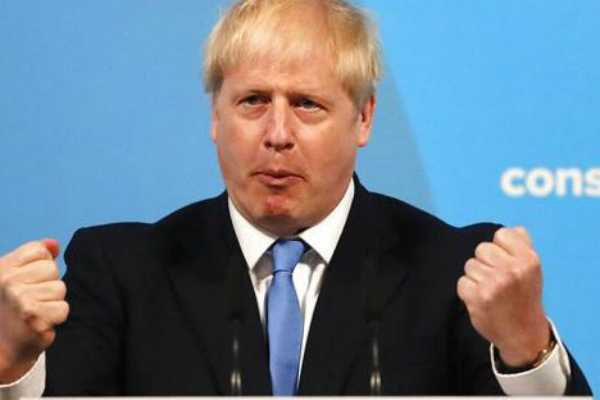 boris-johnson-wins-the-race-to-become-next-uk-pm