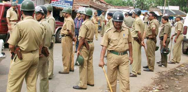 tight-security-at-karnataka