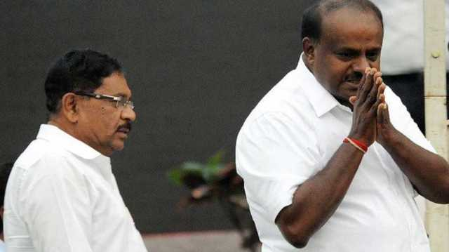 i-never-liked-to-enter-in-politics-kumarasamy