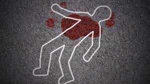 ex-mayor-murdered-in-nellai