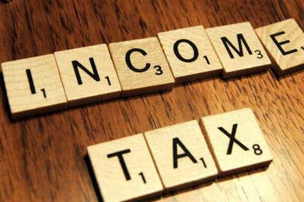 income-tax-return-filing-last-date-extended-to-august-31