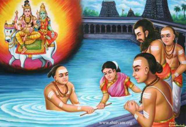 tiruneela-kanda-naayanaar