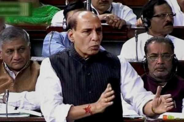 no-question-of-mediation-over-kashmir-says-rajnath-singh-amid-row-over-trump-s-remark
