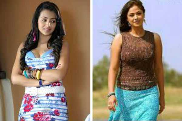 simran-and-trisha-are-reunited-for-the-sugar-movie