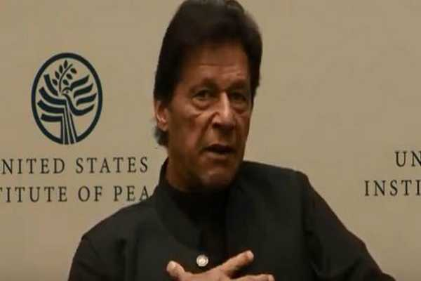 pakistan-still-has-40-000-mllitants-admits-pak-pm-in-usa