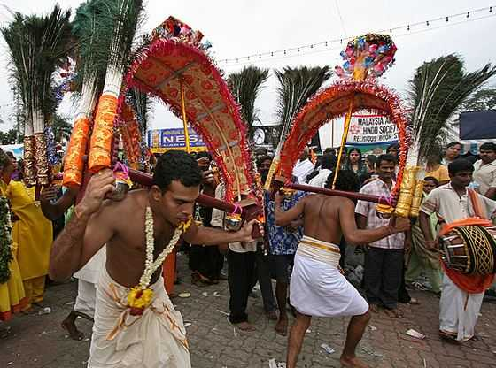 special-article-about-kavadi