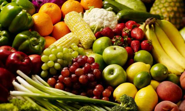 how-to-get-pesticide-free-fruits-and-vegetables