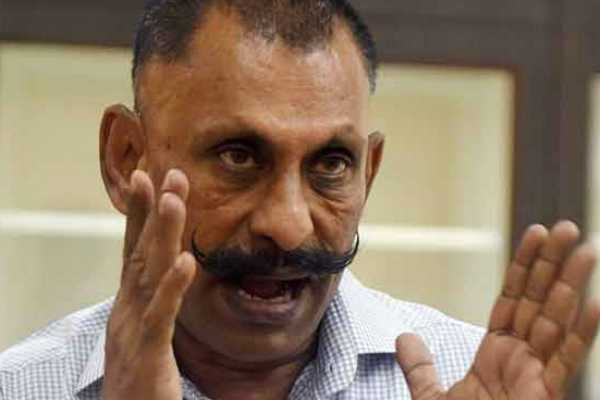 two-ministers-connected-in-idol-case-pon-manickavel-told-in-high-court