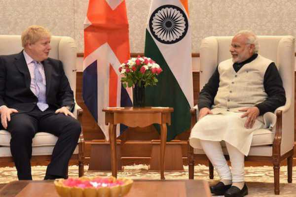 prime-minister-narendra-modi-congratulations-boris-johnson-on-assuming-office-as-prime-minister-of-the-united-kingdom