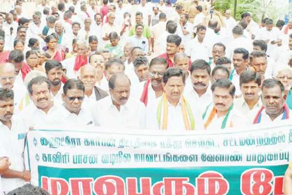 case-filed-against-500-farmers