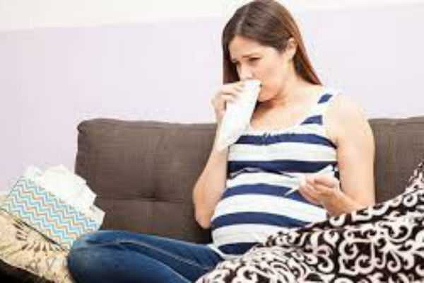 infections-targeting-pregnant-women