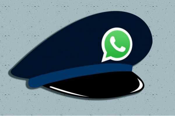 man-declared-dead-via-viral-whatsapp-message
