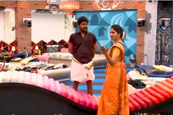 bigg-boss3-today-episode-s-promo