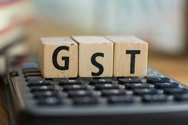 gst-council-meeting-which-was-scheduled-for-today-has-been-postponed
