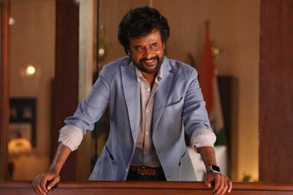 rajinikanth-s-dharbar-opportunity-for-fans
