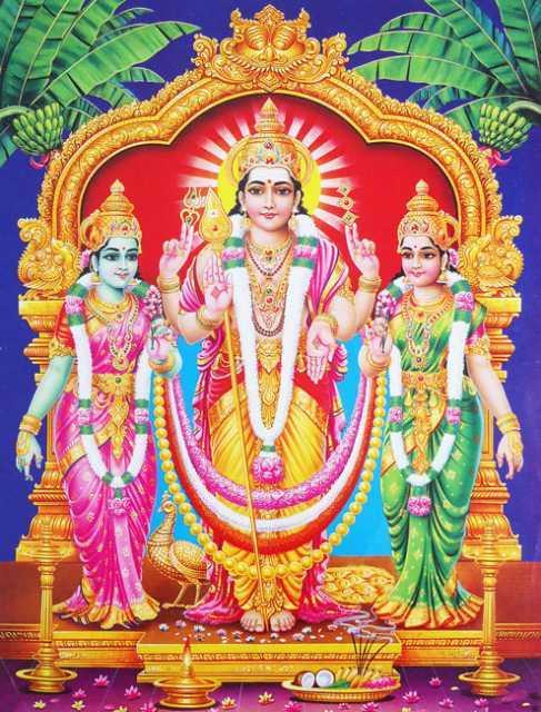 aadi-krithigai-special-article