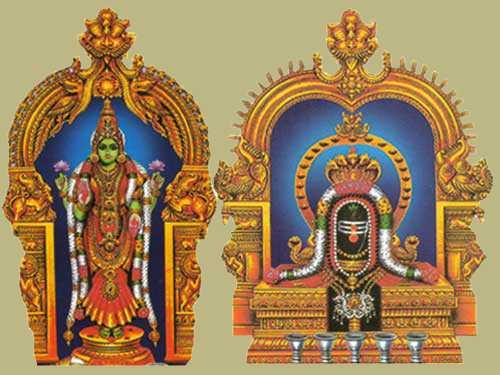 shakthi-peetam-5-parvathavarthini