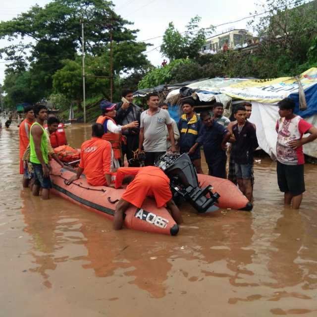 death-toll-in-assam-bihar-floods-reaches-198