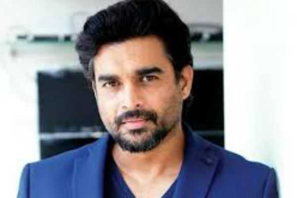 jagan-joins-madhavan-movie