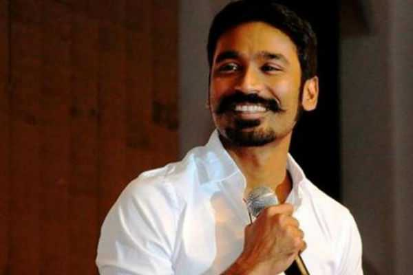 dhanush-will-be-directing-power-pandi-2