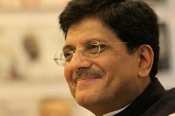 rs-139-20-crore-was-earned-from-the-sale-of-platform-tickets-in-the-year-2018-19-piyush-goyal