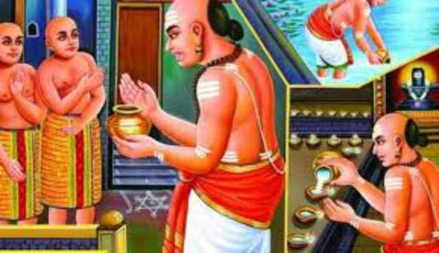 nami-nanthi-adigal-naayanaar-1