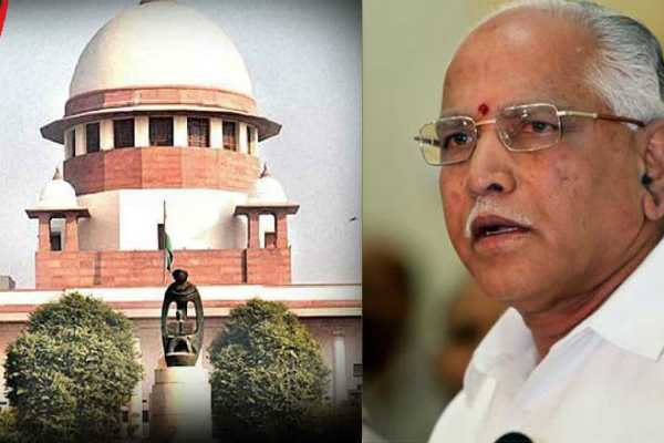 supreme-court-to-hear-plea-to-reopen-corruption-case-against-bs-yeddyurappa
