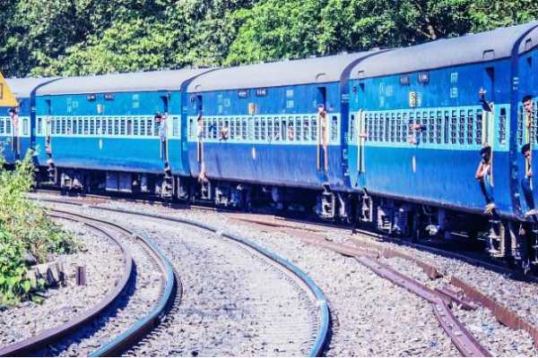 worried-about-indian-railways-fares-being-hiked-worry-not-here-is-railway-minister-assurance