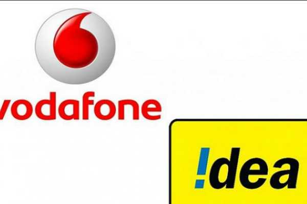 vodafone-idea-reports-loss-of-rs-4-874-crore-in-june-quarter
