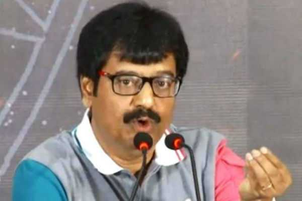 students-need-to-grow-trees-actor-vivek