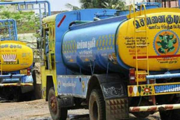 dial-for-water-2-0-introduced-by-tn-govt