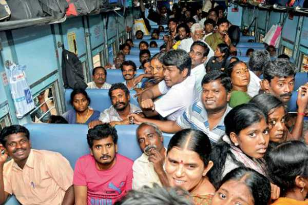 indian-railways-is-using-biometrics-to-reduce-and-track-unreserved-passengers