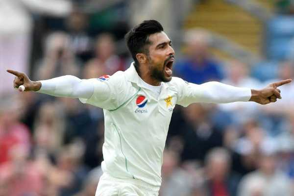 mohammad-amir-announces-retirement-from-test