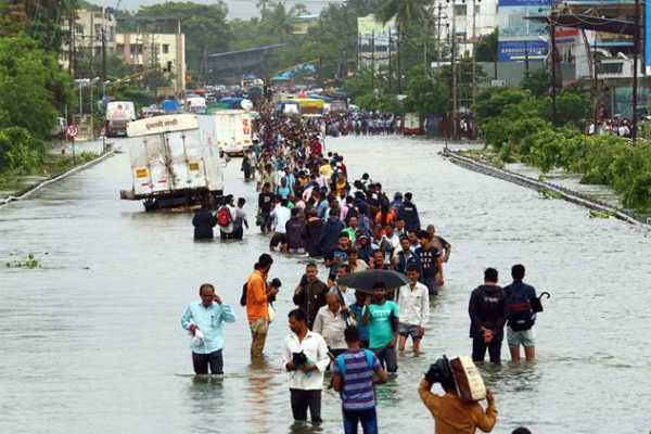 heavy-rainfall-to-be-continued-in-mumbai-imd