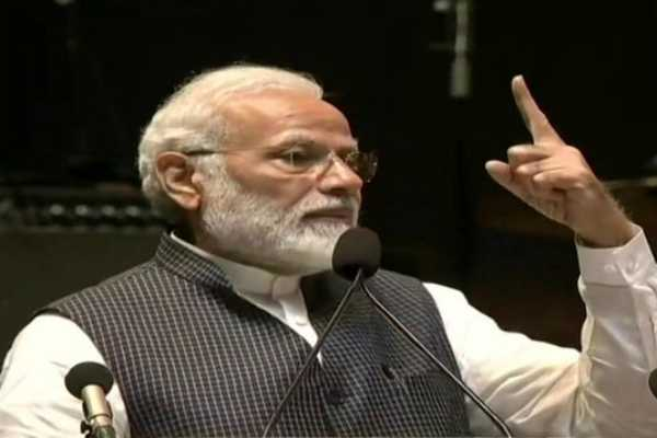 kargil-victory-india-s-strength-and-peace-prime-minister-narendra-modi