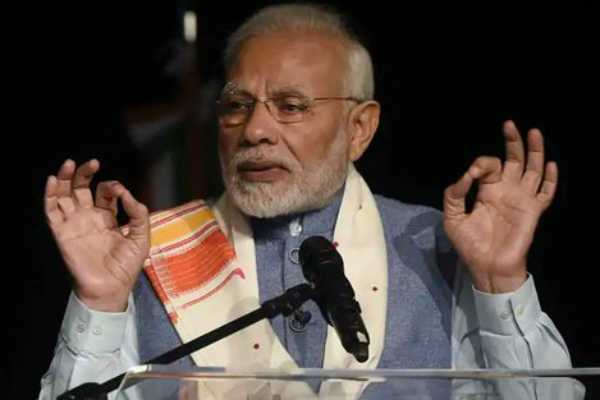 mann-ki-baat-highlights-chandrayaan-2-is-indian-to-the-core-says-pm-modi