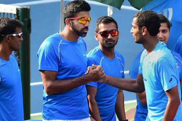 indian-tennis-team-going-to-pakistan