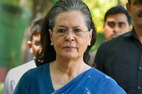jaipal-reddy-s-death-sonia-gandhi-manmohan-singh-condolences