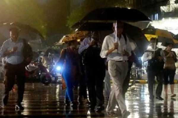 mumbai-matheran-becomes-the-wettest-place-in-the-country-after-receiving-record-breaking-rainfall