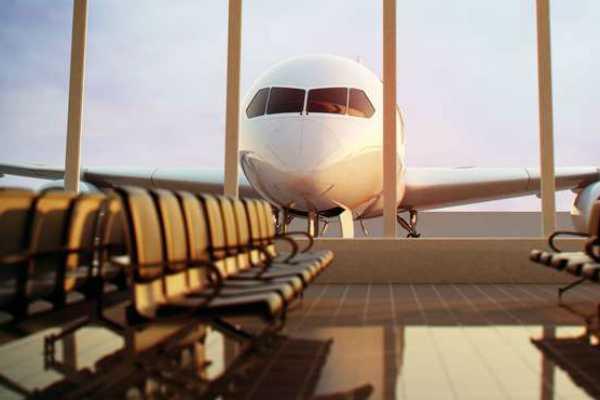 increased-overseas-flight-from-coimbatore