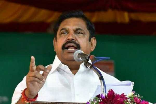 kv-kuppam-will-be-formed-as-the-new-taluk-cm-announcement