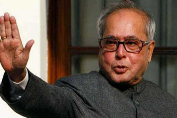 pranab-mukherjee-to-be-awarded-bharat-ratna-on-august-8