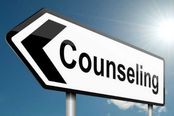 be-counseling-final-opportunity-for-students