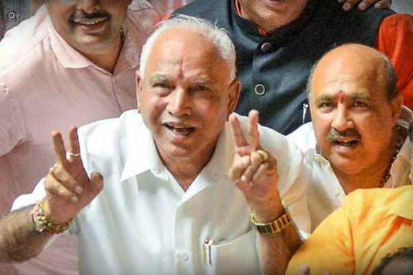 trust-vote-in-karnataka-assembly